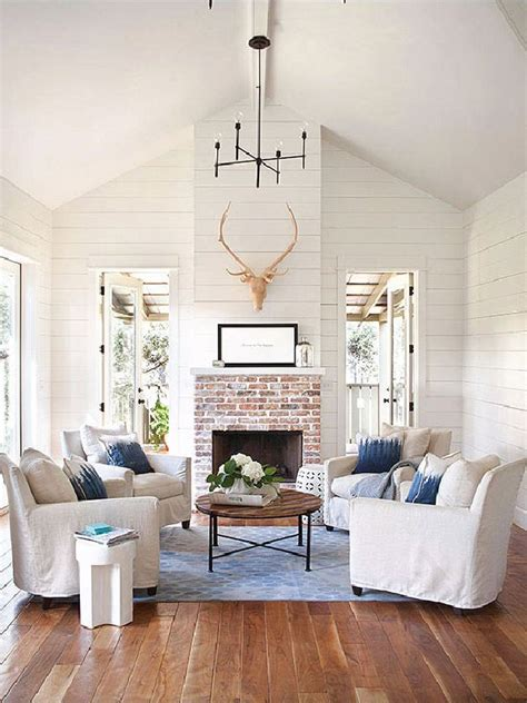25 best ideas about white brick fireplaces on white fireplace brick fireplace
