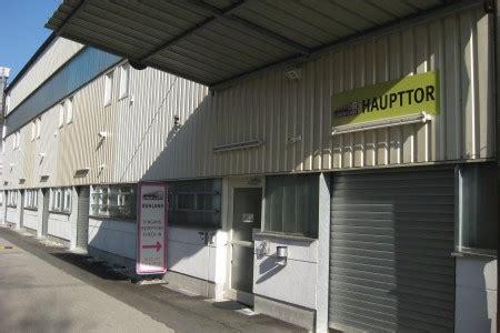 garagen mieten münchen lager land g 252 nstige lagerabteile zum mieten in m 252 nchen