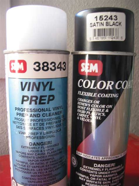 sem upholstery dye image gallery sem paint