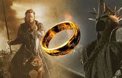 chrome theme lord of the rings ultrapeter com