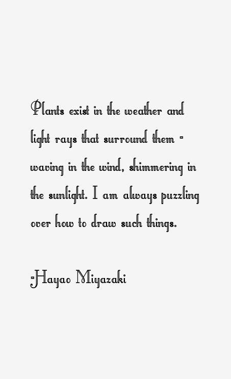 citation film ghibli quotes from hayao miyazaki movies quotesgram