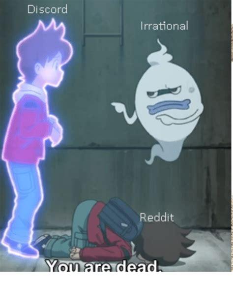 Discord Memes - discord meme 100 images discord meme 2017 by digital