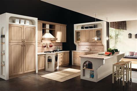 cucina in muratura prezzo cucina finta muratura clarissa garnero design