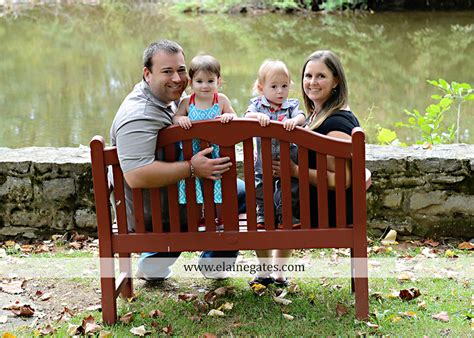 son of a bench mechanicsburg central pa family portrait photographer