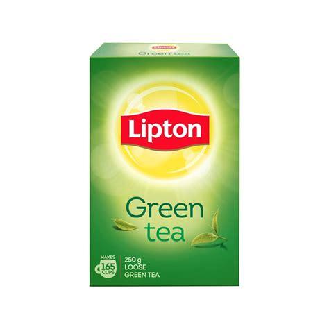 Teh Lipton Green Tea lipton green tea weight loss price all india coupons
