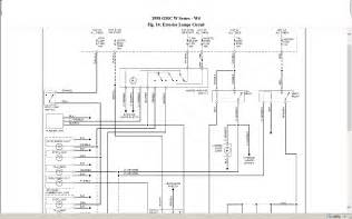 Isuzu Wiring Diagram Looking For Wiring Diagram For A 98 Gmc 4500 Isuzu Npr Back