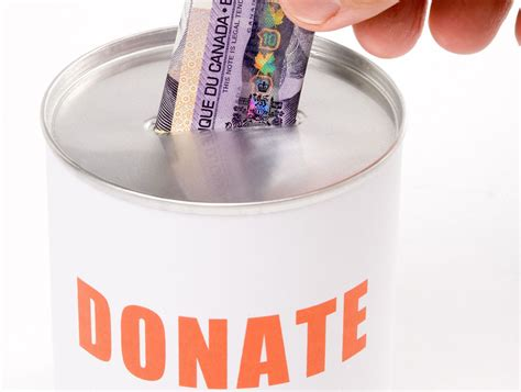 How To Donate A by Why Businesses Raising Money For Charity Toronto