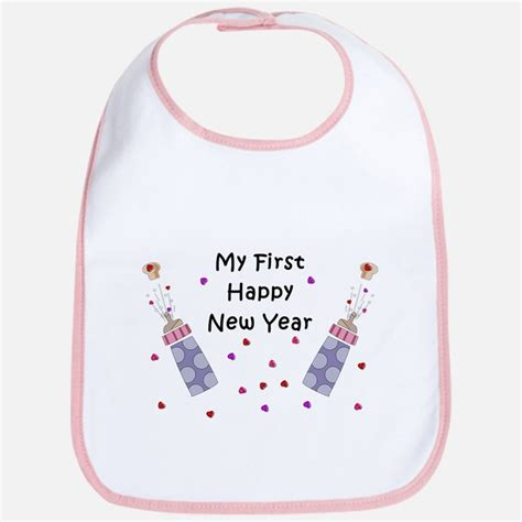 new year gift ideas uk new years gifts merchandise new years gift