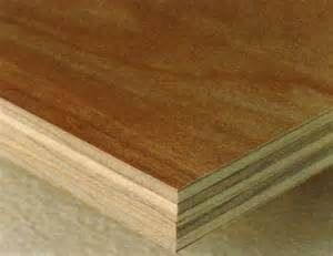 pdf diy thick veneer plywood download salt lake city woodworking 187 plansdownload