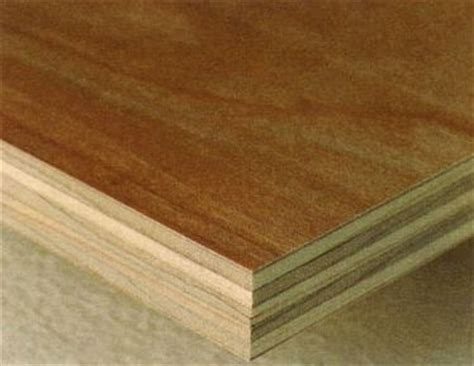 prefinished cabinet grade plywood plywood 1 8 quot 1 4 quot 3 4 quot grain plain or beaded