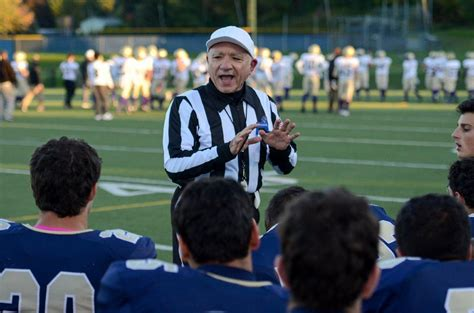 section 3 high school football arbitrator to make call on new contract between section