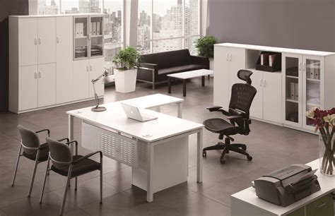 royal office furniture executive desks royal office furniture