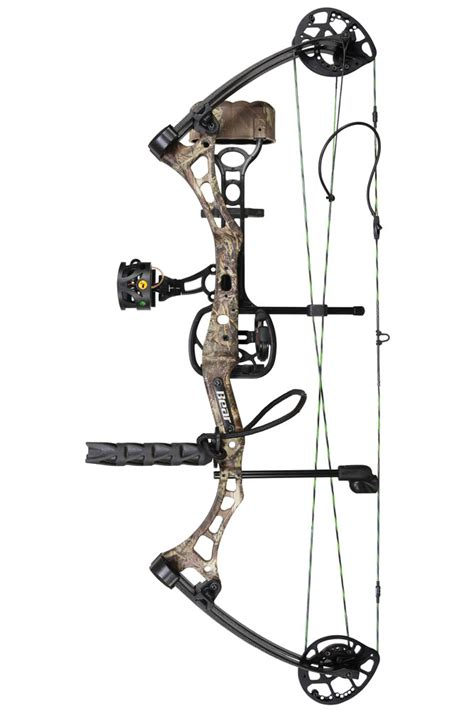 best compound bows new compound bows for 2015 petersen s bowhunting
