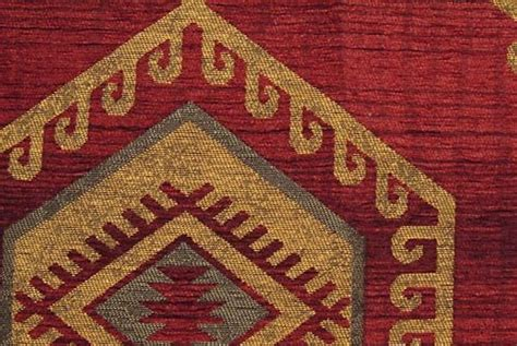 lodge style upholstery fabric pin by tricia tabor patton on home design decorating ideas pinter