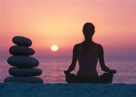 imagenes yoga meditacion sohum yoga classes