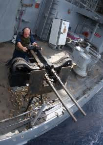 machine gun file m2hb machine gun jpg