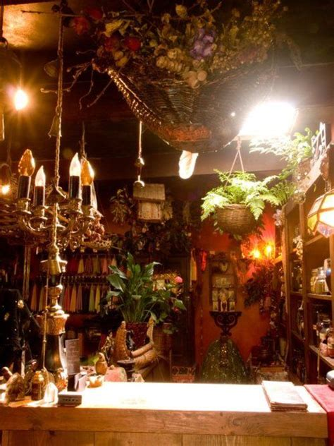 occult home decor 195 best images about witches garden on pinterest