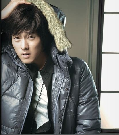 so ji sub blood type so ji sub icanhear s weblog