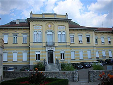 ufficio stranieri mendrisio mendrisio spop di repubblica e cantone ticino