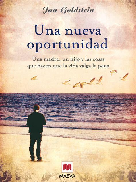 libro una nueva oportunidad spanish martes top 5 libros que abandonaste mt5 el mundito de los libros