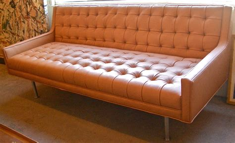 mid century modern sofa for sale beautiful mid century sectional sofa for sale 94 with