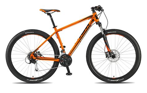 Ktm Bicycle Accessories Ktm Ultra One 29er Centre City Cycles Bicycles