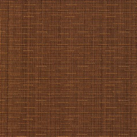 brown upholstery fabric brown solid texture tweed upholstery fabric by the yard