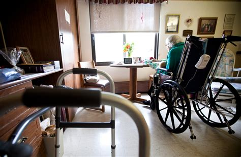 wisconsin nursing homes fail to report deaths injuries