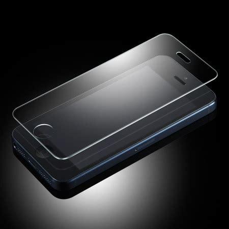 Sgp Slim Iphone 5c spigen sgp iphone 5s 5c 5 glas tr slim glass screen