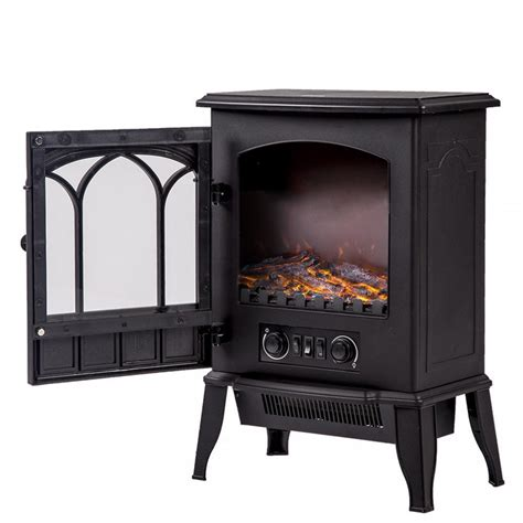 Muskoka Fireplace Reviews by Muskoka Asfeld Electric Fireplace And Media Console Reviews Fireplaces