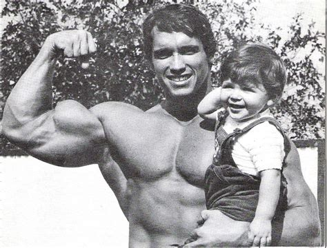 arnold schwarzenegger 5 hrs edited l may be 67 years arnold schwarzenegger gallery