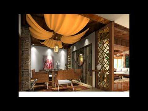 home interior design photo gallery 2010 ajay devgan new home interior design 3 youtube