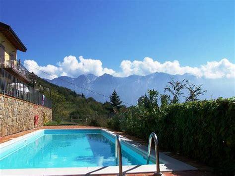 chambre d hote lac de garde italie residence mirena tignale lac de garde italie voir