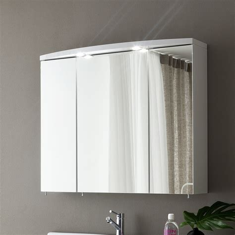 bathroom medicine cabinets with mirrors and lights marvelous idea bathroom cabinet with lights and mirror