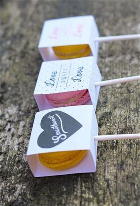 como hacer recuerdos faciles para exposiciones 23 souvenirs para bodas personalizados 161 viva el diy