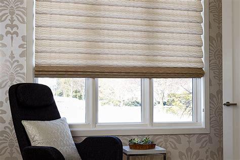 custom curtains nj photos for blinds to go yelp