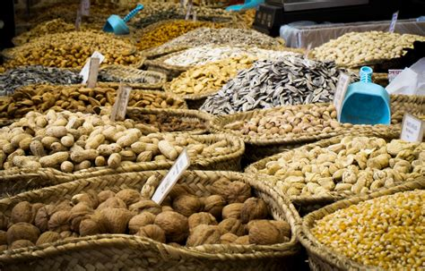 healthy fats co get the on healthy fats colorado