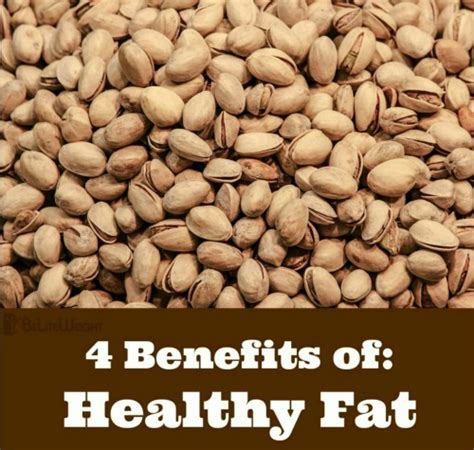 benefits of healthy fats 4 benefits of healthy beliteweight weight loss