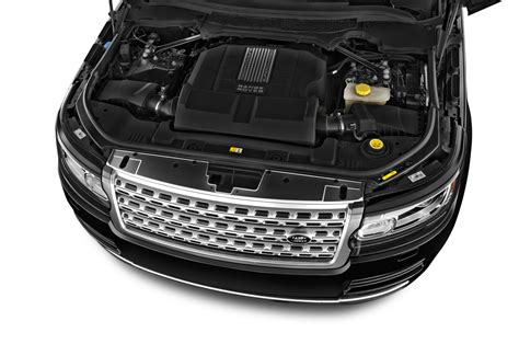 2014 range rover png 2014 land rover range rover reviews and rating motor trend