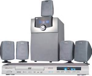 today sale sungale hts 2030 dvd home theater system