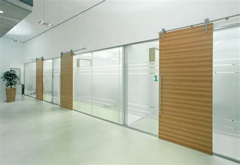 glass partition design glass cabins and partition systems by mwe stylepark