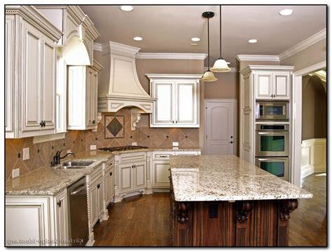 Design For Kitchen Cabinet by Design Your Own Kitchen Design Trends 2014 Home And