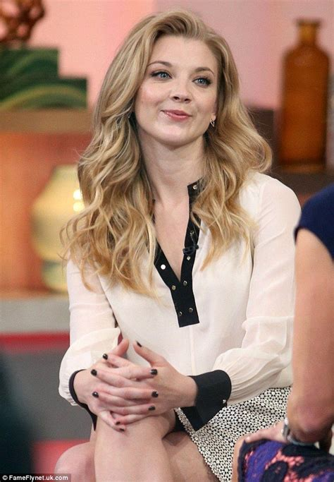 natalie dormer gallery the 25 best natalie dormer gallery ideas on