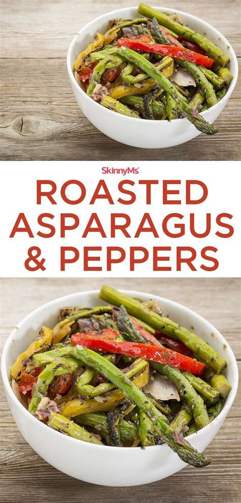 Does Asparagus Detox Your System by 100 Superfood Recipes On Superfood Smoothies