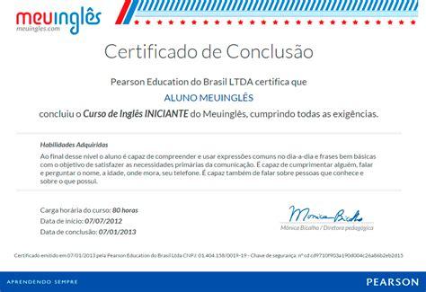 cursos de ingles gratis certificado om personal aprender ingles curso online de ingles com certificado curso de ingl 234 s