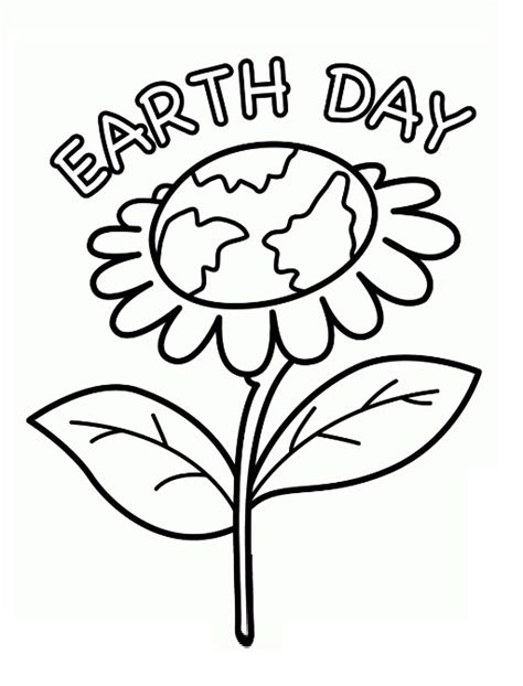 coloring pages for primary school earth day coloring pages for primary school preschool crafts