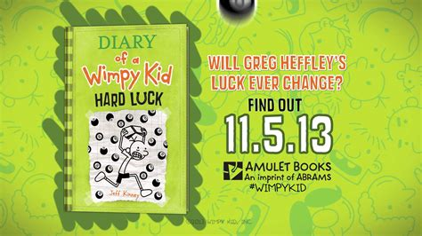 diary of a wimpy kid luck book report diary of a wimpy kid luck book 8