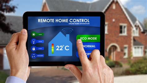 new home technology smart home tech pitfalls fox news
