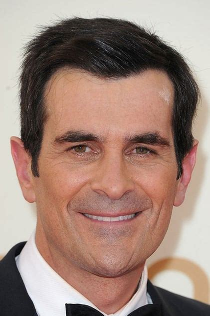 ty burrell filmography ty burrell biography and filmography