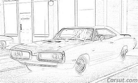 66 gto wiring diagram electrical and electronic diagram